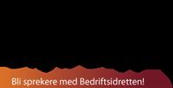ti-på-topp-logo